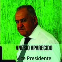 ANÉSIO APARECIDO FONTES