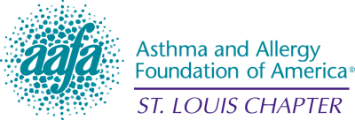 Asthma & Allergy Foundation of America - St. Louis Chapter