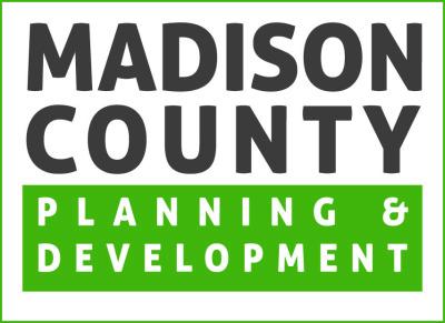 Madison Planning & Development Department