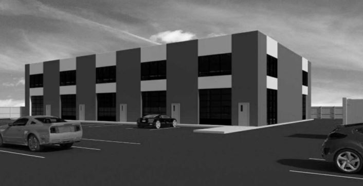 Commercial & Multi-Family Construction