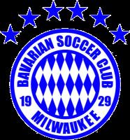 Bavarians