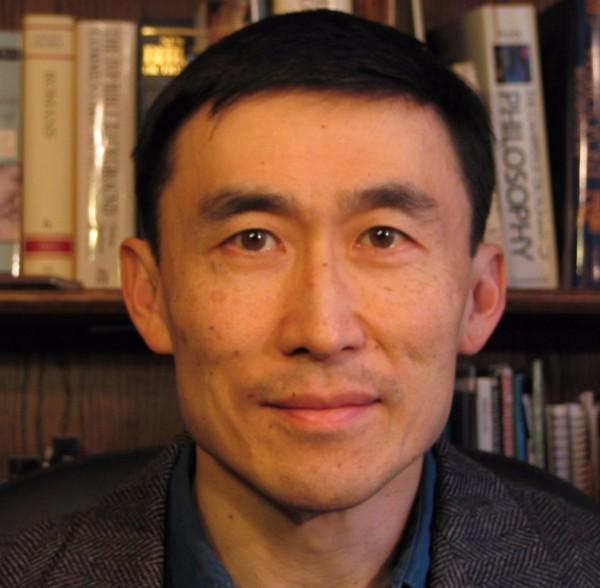 Dr. Paul Zung