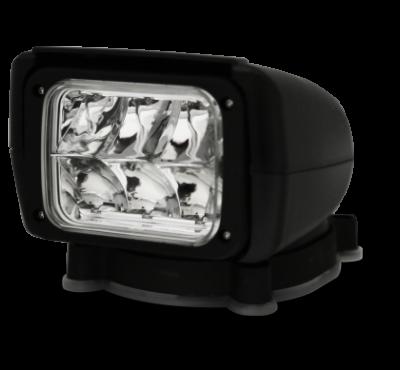 Wireless LED Flood/ Spot Lamp