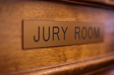 Trial Law