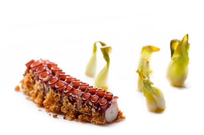 restaurantes_que_rompen_esquemas_los_proyectos_mas_personales_de_grandes_chefs_798827457_680x453