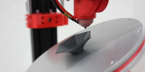 The Benefits of 3D Printing Software for Your Business