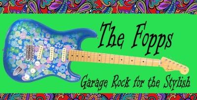 The Fopps