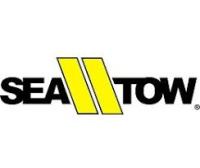 SeaTow at Keaton Beach Florida