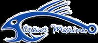Crews Marine Logo
