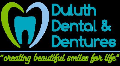 Duluth Dental