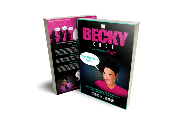 The Becky Code