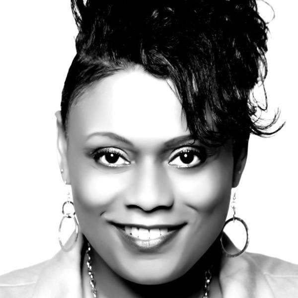 Catrice M. Jackson