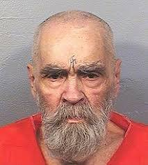 The Manson Family Series