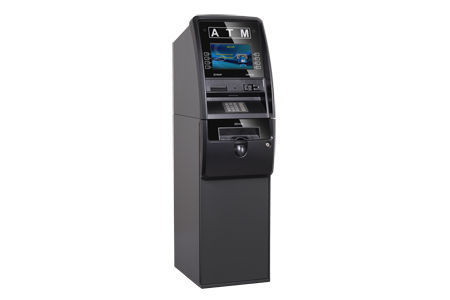 Onyx  0X05  ATM  Cost to buy is $3499   Financing as low as $99.00 a mth