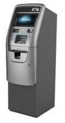 Halo II ATM Cost to buy is $2999.  Financing as low as $79.00 a mth.