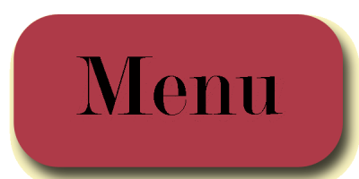 Click here to view our menu