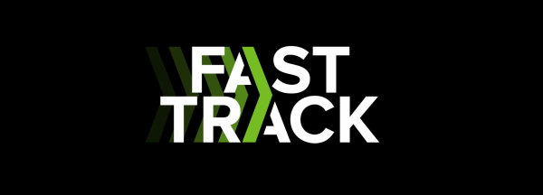 """FAST-TRACK"""