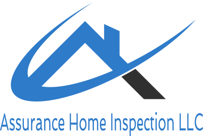 Assurance Home Inspection