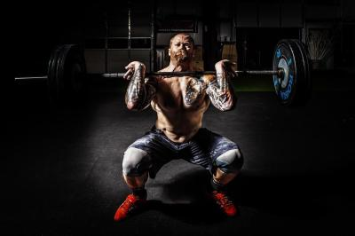 3 Basic Fitness Tips  Its All About Your Well-Being