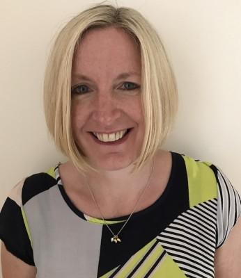 Melanie Lovegrove - counsellor