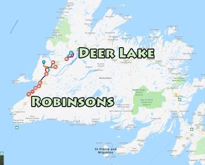 GPS & MAPS