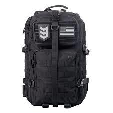 6 Kinds of Tactical Gear That Can Be Used at Home