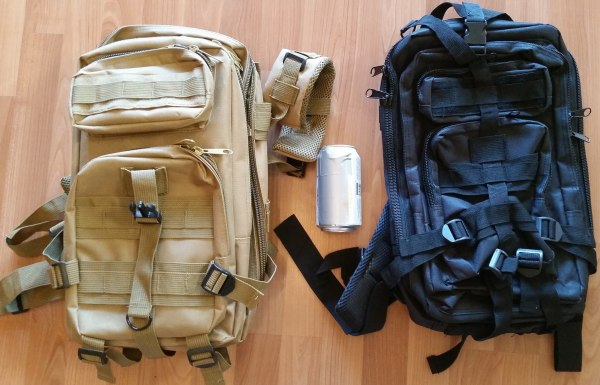 How to Organize a Tactical Backpack-An Ultimate Guide
