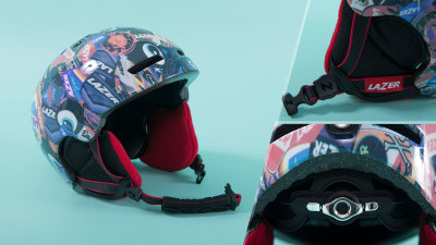 Best Snowboarding and Ski Helmets – The Top 5 Best Snowboarding and Ski Helmets for 2017\2018