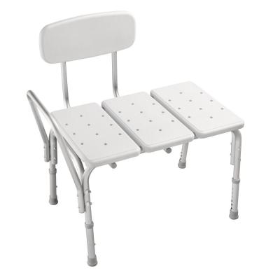 What is a Shower Chair?
