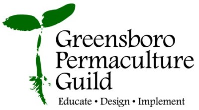 The Greensboro Permaculture Guild