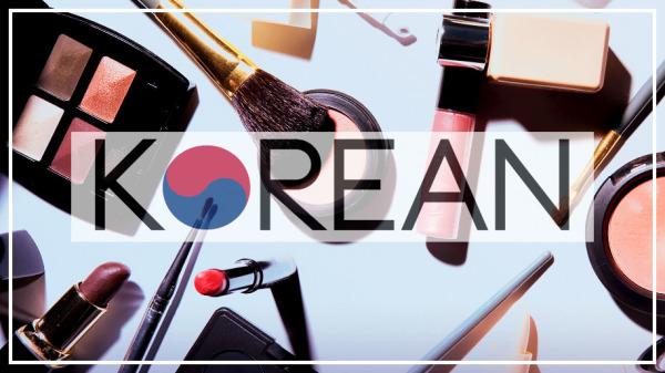 Trang web nào order mỹ phẩm Hàn quốc uy tín nhất?