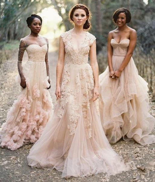 Bulkley Vally Bridal Fair