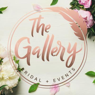 Spring 2019 Bridal Marketplace