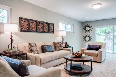 Home Staging For Real Estate Investors