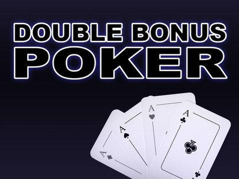 Meraup keuntungan di dalam agen poker online terbaik