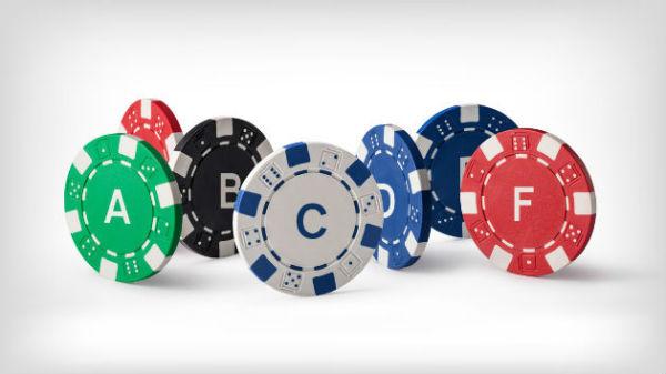 Cashout mudah dalam agen poker melalui Iphone