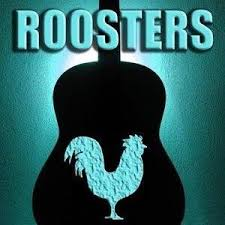 Roosters Country
