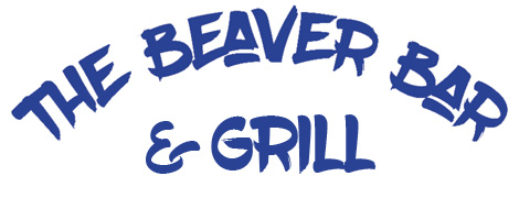 The Beaver Bar & Grill