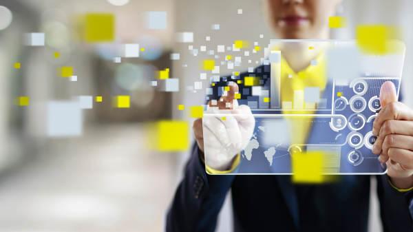 Utilizing Digital Marketing to Promote Your Business