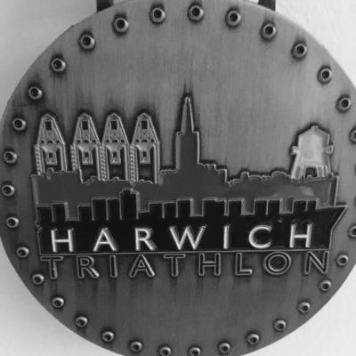 Harwich Triathlon