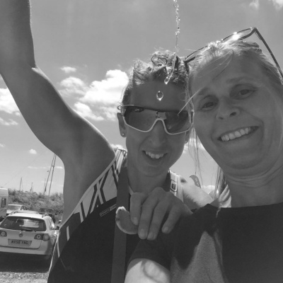 Fambridge Yacht Haven Half Iron Distance Triathlon
