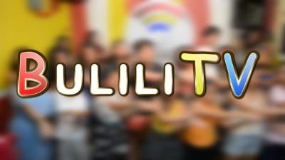 BuliliTV