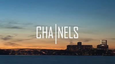 ChaNels
