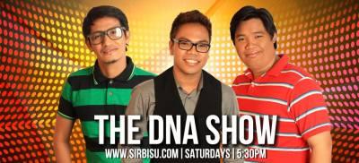 D'NA Show