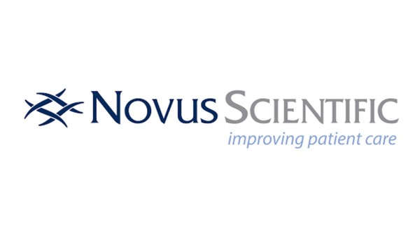 Novus Scientific
