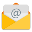 join email list - James Patrick McDonald