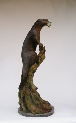 Lynette Power -Pottery / Sculpture