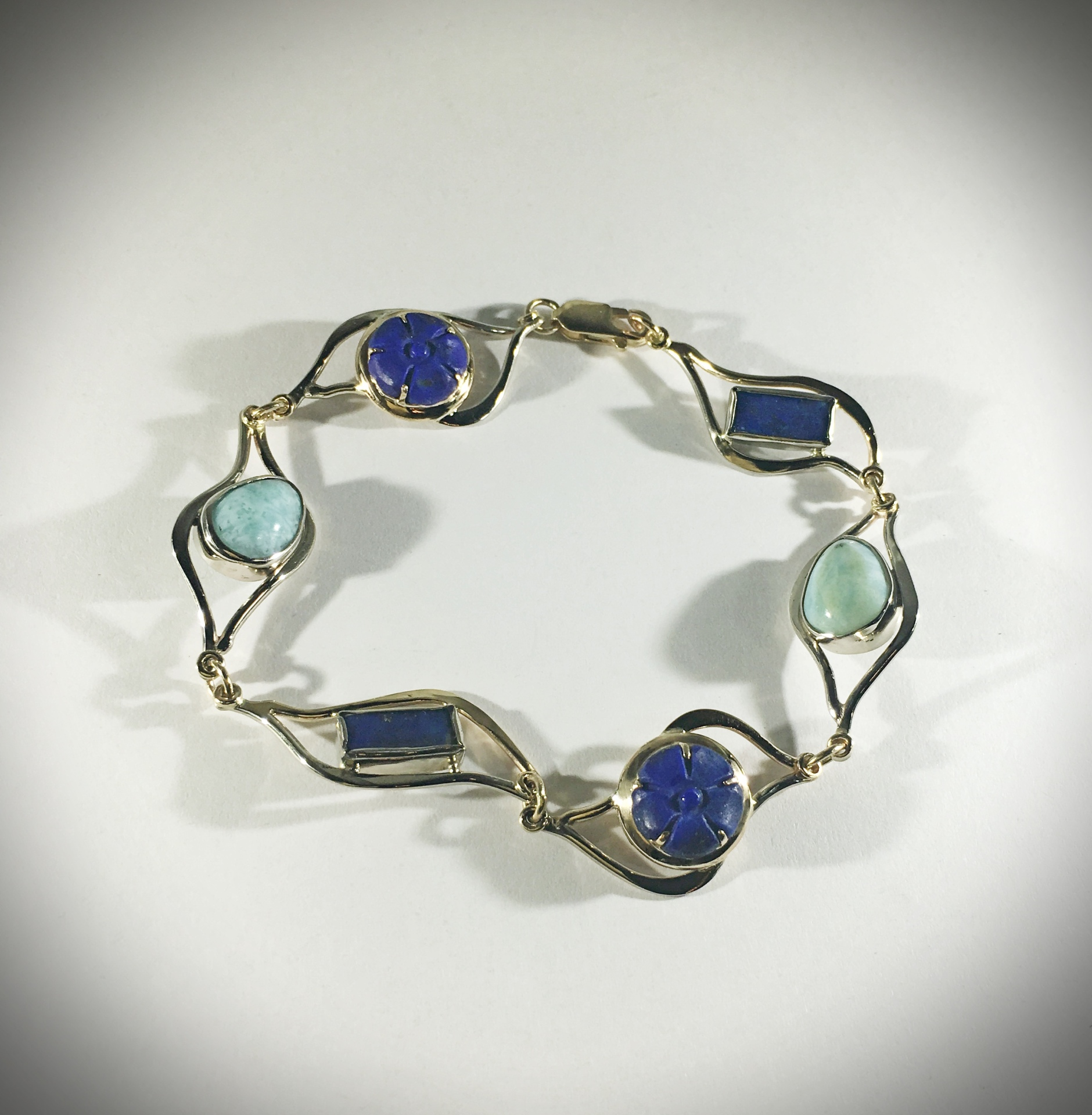Patty Conlin -Jewelry