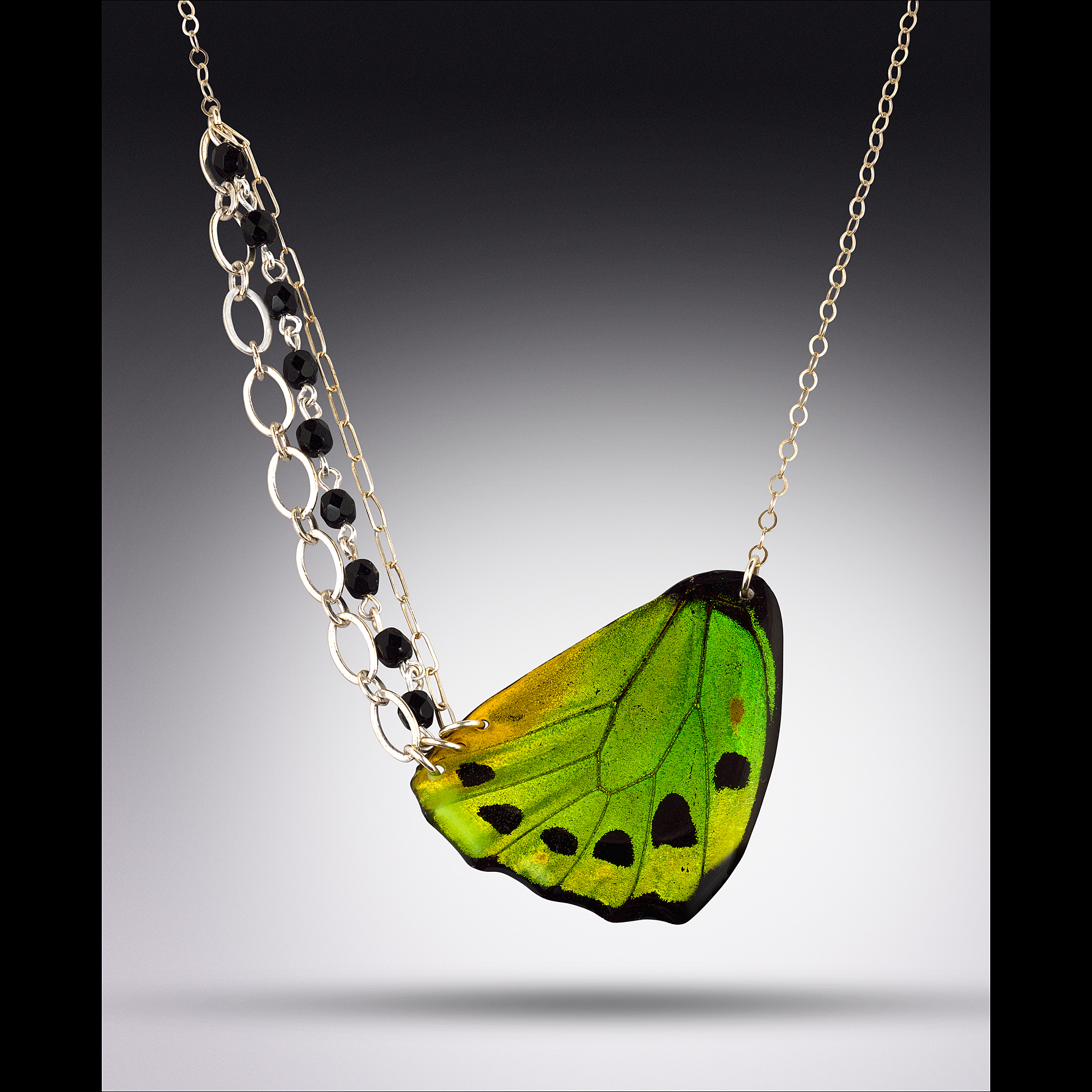 Holly Ulm -Jewelry