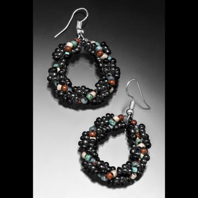 Cheri Meyer - Jewelry